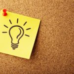 アドセンスのネタ探しは簡単!頑張らなくても次々と思い浮かぶ思考法
