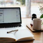 アドセンスブログで一つのネタからどんどん記事数を増やしていく考え方